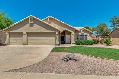 2531 S Essex, Mesa, AZ 85209 - MLS#: 5925928