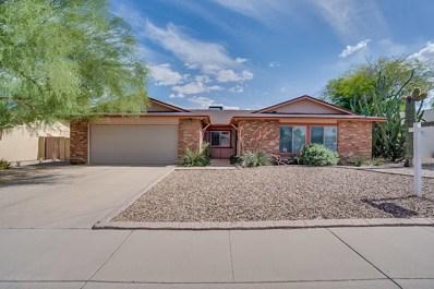 5007 E Shasta Street, Phoenix, AZ 85044 - MLS#: 5925978