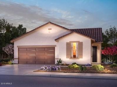 2528 E Paseo Drive, Casa Grande, AZ 85194 - MLS#: 5926036