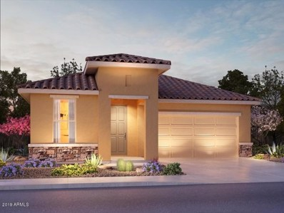 2532 E Paseo Drive, Casa Grande, AZ 85194 - MLS#: 5926055