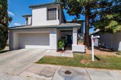 15806 N 6TH Drive, Phoenix, AZ 85023 - #: 5926062