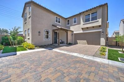 17132 N 9TH Place W, Phoenix, AZ 85022 - MLS#: 5926068