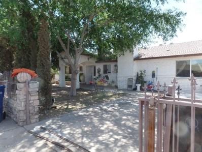 113 E Millett Avenue, Mesa, AZ 85210 - MLS#: 5926099