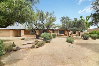 214 W Greentree Drive, Tempe, AZ 85284 - #: 5926112
