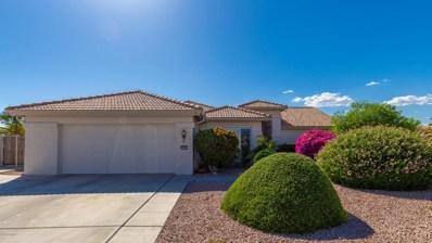 14955 W Whitton Avenue, Goodyear, AZ 85395 - #: 5926124