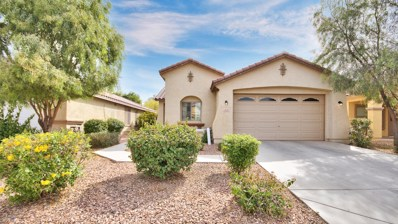 18521 N Davis Drive, Maricopa, AZ 85138 - #: 5926144
