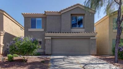 13015 W Lawrence Road, Glendale, AZ 85307 - #: 5926148