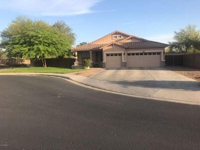 8462 W Purdue Avenue, Peoria, AZ 85345 - #: 5926185