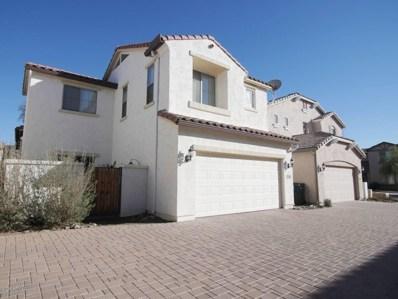 2148 W Barwick Drive, Phoenix, AZ 85085 - MLS#: 5926205