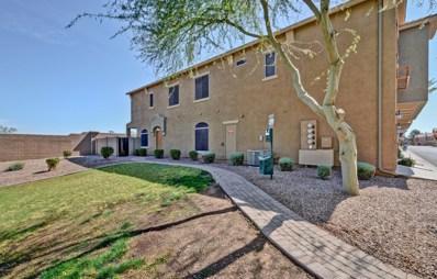 2024 S Baldwin UNIT 45, Mesa, AZ 85209 - #: 5926206