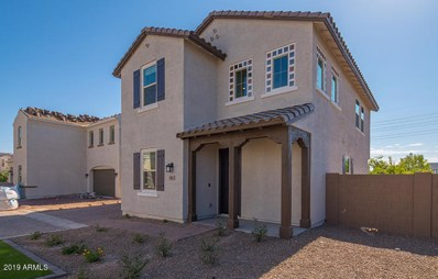 824 E Anderson Avenue, Phoenix, AZ 85022 - MLS#: 5926219