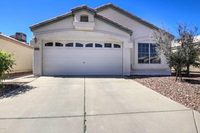 4615 E Libby Street, Phoenix, AZ 85032 - MLS#: 5926234
