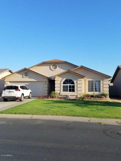 4891 E Magnus Drive, San Tan Valley, AZ 85140 - #: 5926235