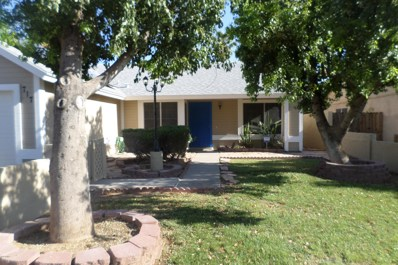 717 W Sequoia Drive, Phoenix, AZ 85027 - MLS#: 5926286