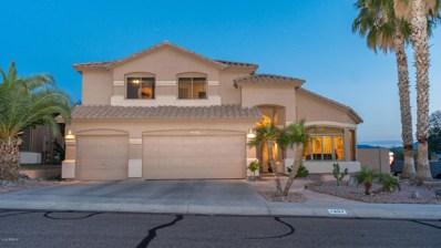 1807 W Mountain Sky Avenue, Phoenix, AZ 85045 - MLS#: 5926304
