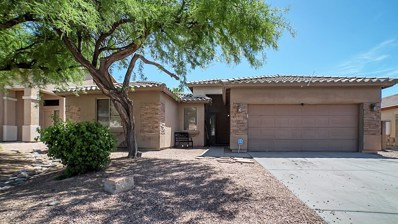 713 S 120TH Avenue, Avondale, AZ 85323 - MLS#: 5926312
