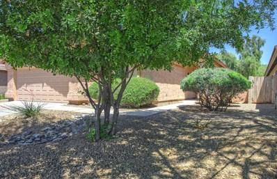 4630 E Adobe Drive, Phoenix, AZ 85050 - MLS#: 5926356