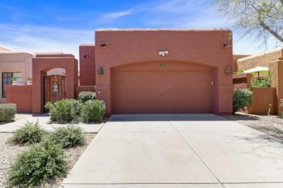 4505 E Rosemonte Drive, Phoenix, AZ 85050 - #: 5926375