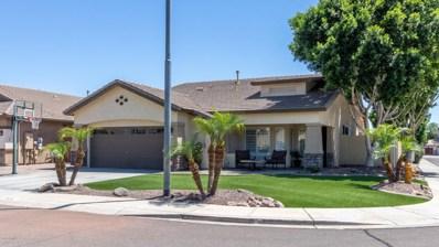 8171 W Beaubien Drive, Peoria, AZ 85382 - MLS#: 5926378