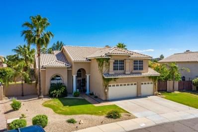 925 W Kathleen Road, Phoenix, AZ 85023 - #: 5926399