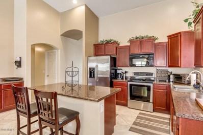 24117 N 26TH Place, Phoenix, AZ 85024 - MLS#: 5926424