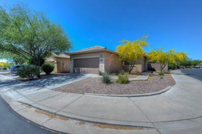 40130 N Thunder Hills Court, Phoenix, AZ 85086 - MLS#: 5926443