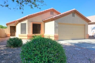 1228 E Elm Road, San Tan Valley, AZ 85140 - #: 5926446
