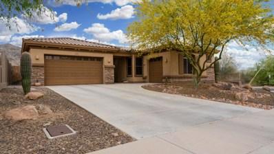 2704 W Nighthawk Way, Phoenix, AZ 85045 - MLS#: 5926453