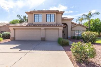 3054 N Sericin, Mesa, AZ 85215 - MLS#: 5926463