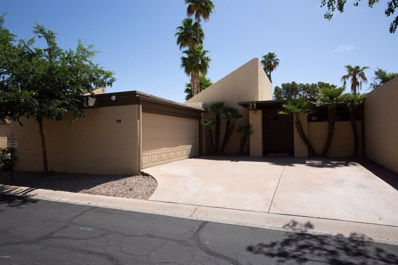 303 E Embassy Street, Tempe, AZ 85281 - #: 5926473