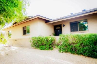 6902 E Avalon Drive, Scottsdale, AZ 85251 - MLS#: 5926488