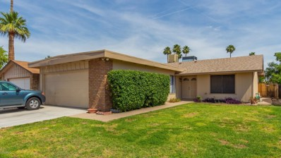 4905 W Townley Avenue, Glendale, AZ 85302 - MLS#: 5926539