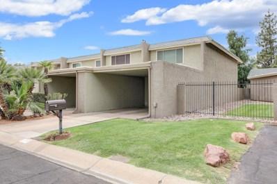 7630 N 19TH Drive, Phoenix, AZ 85021 - MLS#: 5926553