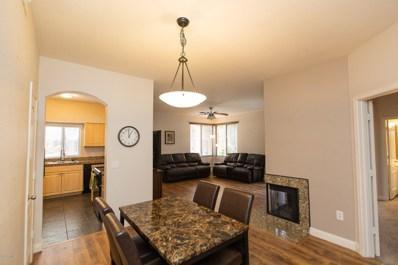 1411 E Orangewood Avenue UNIT 134, Phoenix, AZ 85020 - MLS#: 5926563
