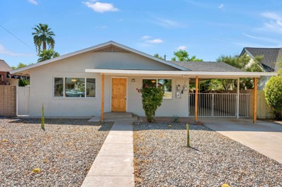 2218 N 23RD Place, Phoenix, AZ 85006 - MLS#: 5926603