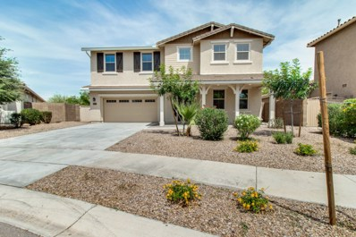 8685 N 89TH Lane, Peoria, AZ 85345 - #: 5926605