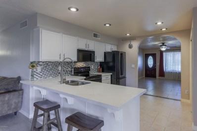 2461 E John Cabot Road, Phoenix, AZ 85032 - MLS#: 5926635
