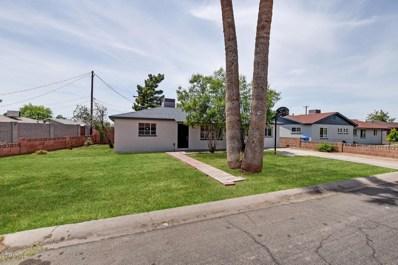 5628 N 37TH Avenue, Phoenix, AZ 85019 - #: 5926641