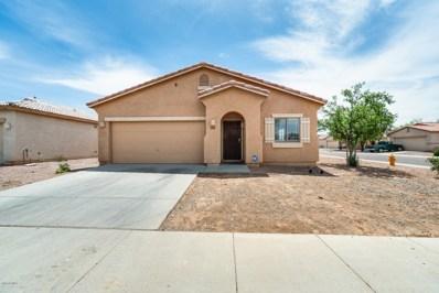 2401 N 92ND Glen, Phoenix, AZ 85037 - #: 5926657