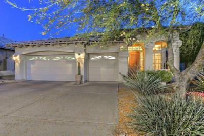 13817 E Geronimo Road, Scottsdale, AZ 85259 - #: 5926664