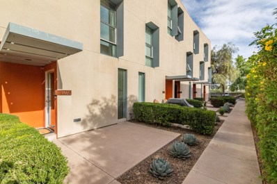 7047 E Earll Drive UNIT 1005, Scottsdale, AZ 85251 - MLS#: 5926668