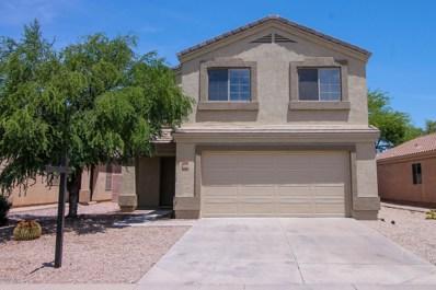 2320 W Silver Creek Lane, Queen Creek, AZ 85142 - MLS#: 5926669
