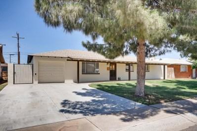 3450 N 49TH Avenue, Phoenix, AZ 85031 - MLS#: 5926675