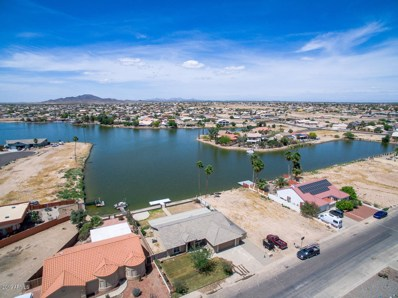 10048 W San Lazaro Drive, Arizona City, AZ 85123 - #: 5926698