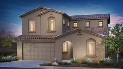 1051 N 70th Way, Scottsdale, AZ 85257 - #: 5926704