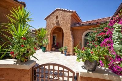 20266 N 268TH Avenue, Buckeye, AZ 85396 - MLS#: 5926720