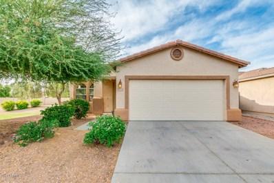 1626 W Saint Catherine Avenue, Phoenix, AZ 85041 - #: 5926722
