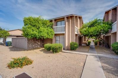 2845 E Tracy Lane UNIT 7, Phoenix, AZ 85032 - MLS#: 5926724