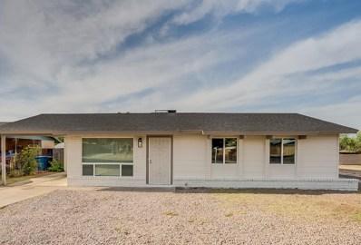 940 E Winston Drive, Phoenix, AZ 85042 - #: 5926730