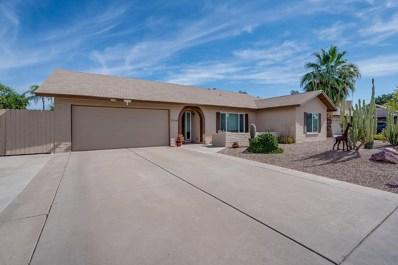 1060 E Hope Street, Mesa, AZ 85203 - MLS#: 5926744